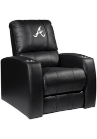 Atlanta Braves Relax Recliner
