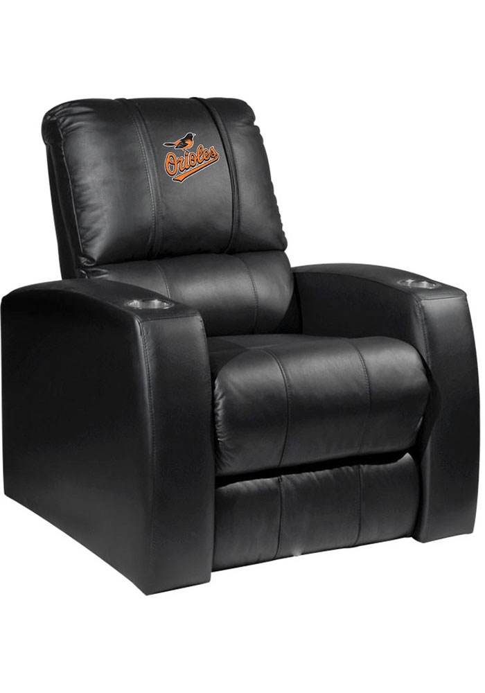 Baltimore Orioles Relax Recliner - Image 1