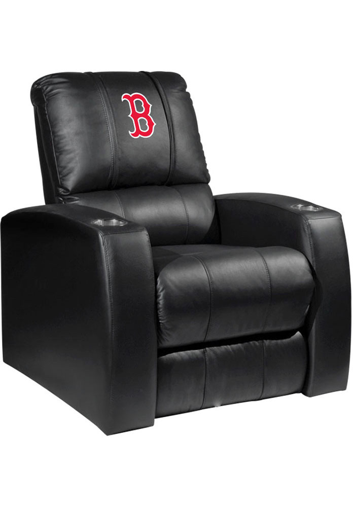 Boston Red Sox Relax Recliner - Image 1