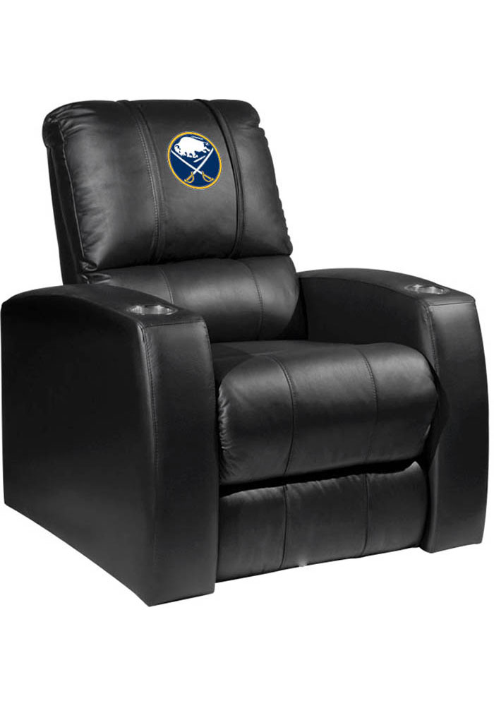 Buffalo Sabres Relax Recliner - Image 1