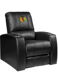 Chicago Blackhawks Relax Recliner