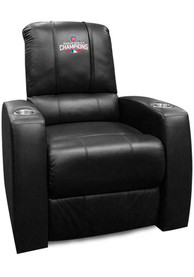 Chicago Cubs Relax Recliner