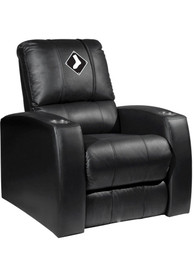 Chicago White Sox Relax Recliner