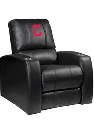 Cleveland Indians Relax Recliner