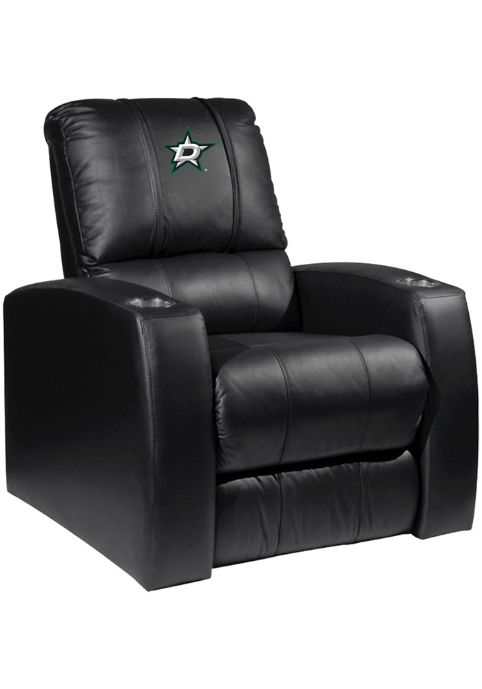 Dallas Stars Relax Recliner - Image 1