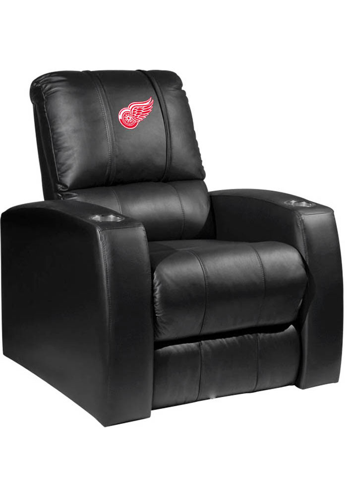 Detroit Red Wings Relax Recliner - Image 1