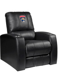 Drury Panthers Relax Recliner