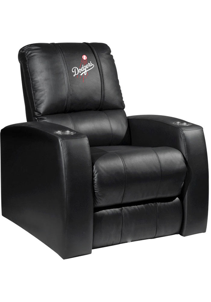 Los Angeles Dodgers Relax Recliner - Image 1