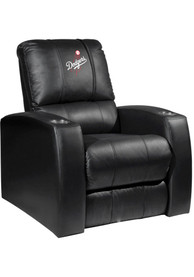Los Angeles Dodgers Relax Recliner