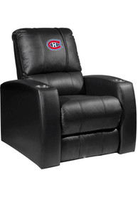 Montreal Canadiens Relax Recliner