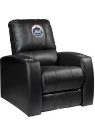 New York Mets Relax Recliner