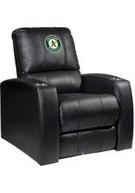 Oakland Athletics Relax Recliner