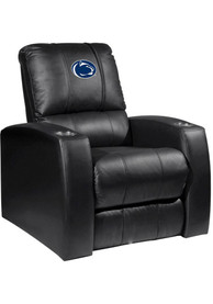 Penn State Nittany Lions Relax Recliner