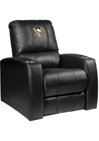 Pittsburgh Penguins Relax Recliner