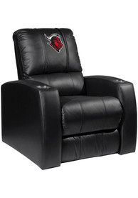 Rutgers Scarlet Knights Relax Recliner
