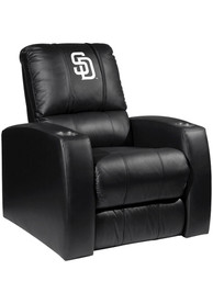 San Diego Padres Relax Recliner