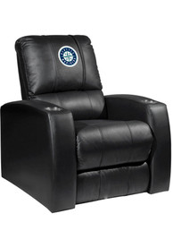 Seattle Mariners Relax Recliner