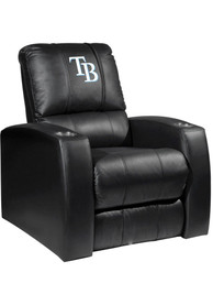 Tampa Bay Rays Relax Recliner