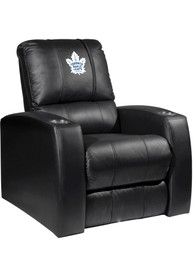 Toronto Maple Leafs Relax Recliner