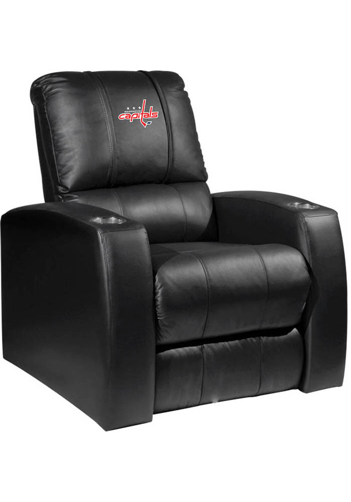 Washington Capitals Relax Recliner - Image 1