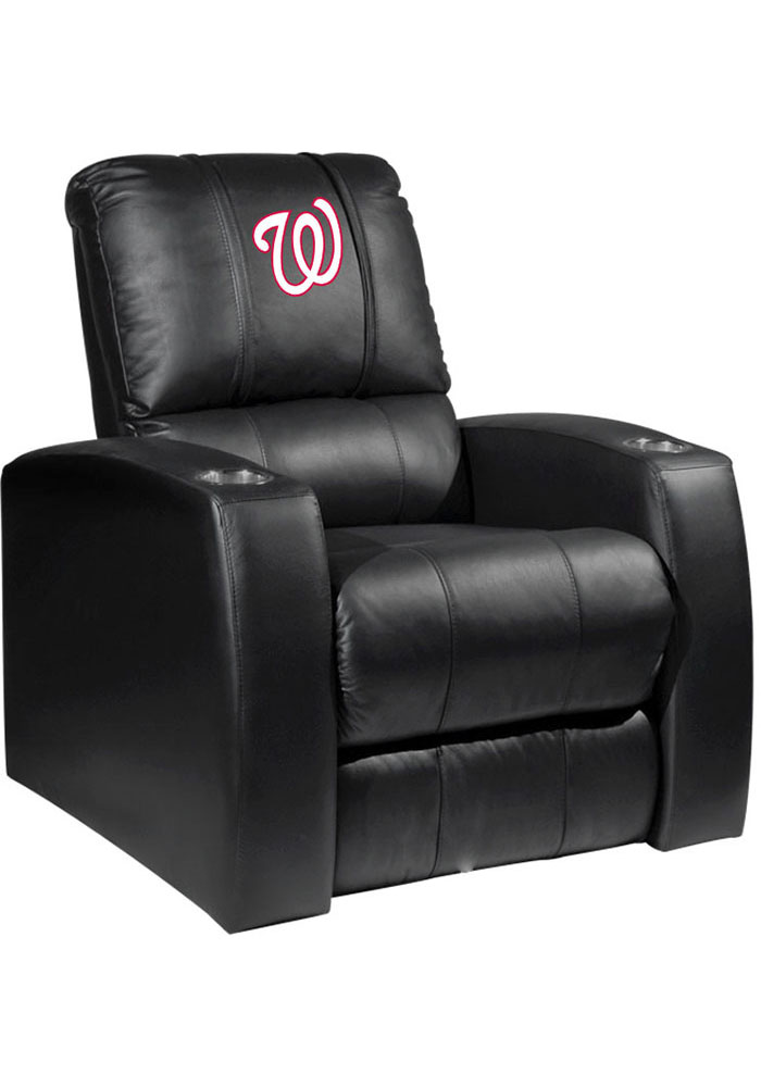 Washington Nationals Relax Recliner - Image 1