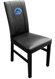 Boise State Broncos Side Chair 2000 Desk Chair