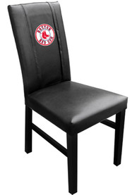 Boston Red Sox Side Chair 2000 Desk Chair