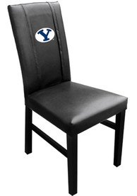 BYU Cougars Side Chair 2000 Desk Chair