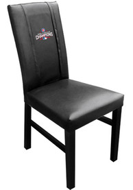 Chicago Cubs Side Chair 2000 Desk Chair
