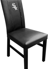 Chicago White Sox Side Chair 2000 Desk Chair