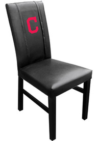Cleveland Indians Side Chair 2000 Desk Chair