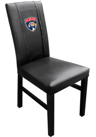 Drury Panthers Side Chair 2000 Desk Chair