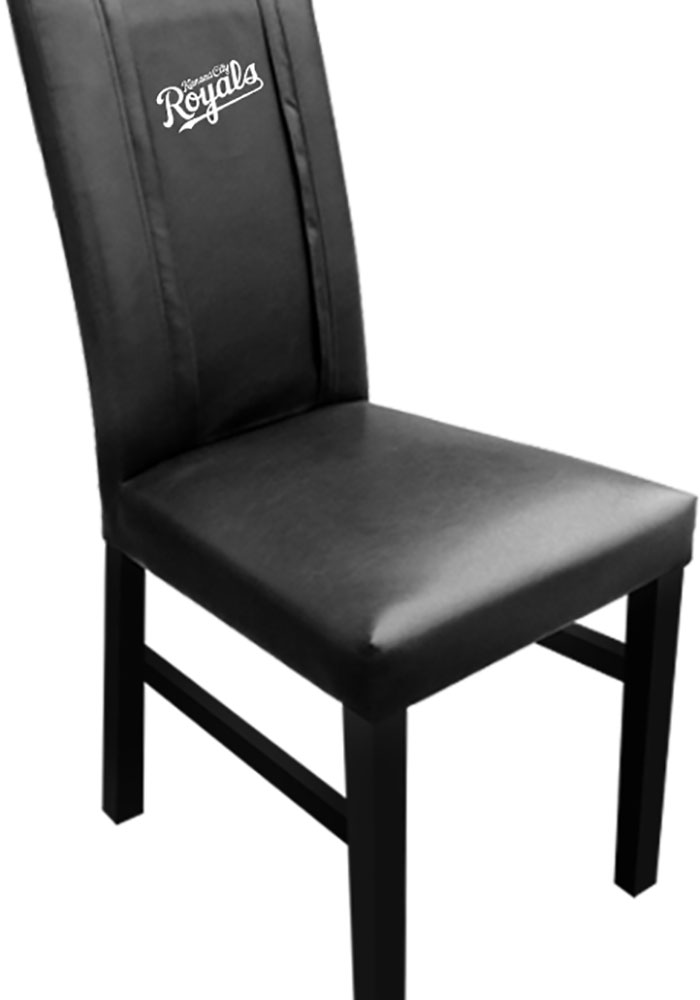 Kansas City Royals Side Chair 2000 Desk Chair - Image 1