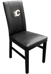 Liberty Flames Side Chair 2000 Desk Chair