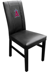 Los Angeles Angels Side Chair 2000 Desk Chair