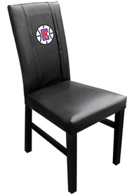 Los Angeles Clippers Side Chair 2000 Desk Chair