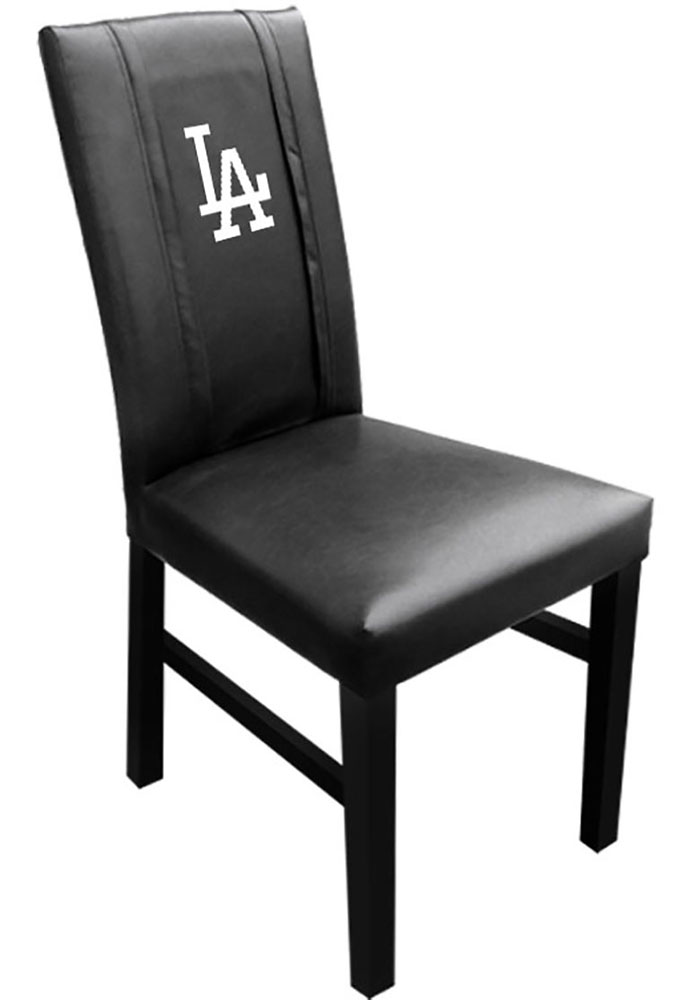 Los Angeles Dodgers Side Chair 2000 Desk Chair - Image 1