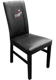 Los Angeles Dodgers Side Chair 2000 Desk Chair