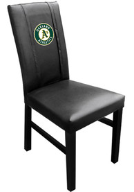 Oakland Athletics Side Chair 2000 Desk Chair