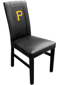 Pittsburgh Pirates Side Chair 2000 Desk Chair
