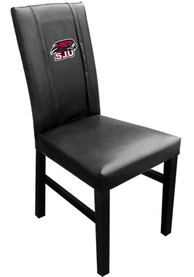 Saint Josephs Hawks Side Chair 2000 Desk Chair