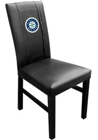 Seattle Mariners Side Chair 2000 Desk Chair