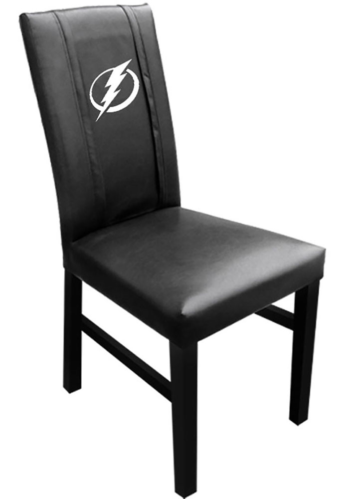 Tampa Bay Lightning Side Chair 2000 Desk Chair - Image 1