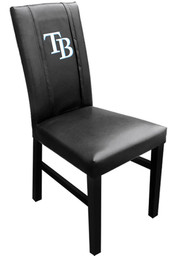 Tampa Bay Rays Side Chair 2000 Desk Chair