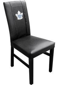 Toronto Maple Leafs Side Chair 2000 Desk Chair