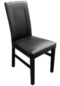 Pitt Panthers Side Chair 2000 Desk Chair
