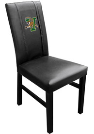 Vermont Catamounts Side Chair 2000 Desk Chair