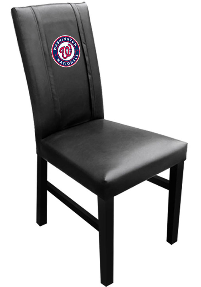Washington Nationals Side Chair 2000 Desk Chair - Image 1