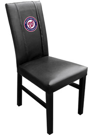 Washington Nationals Side Chair 2000 Desk Chair