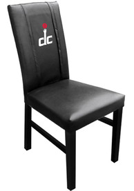 Washington Wizards Side Chair 2000 Desk Chair